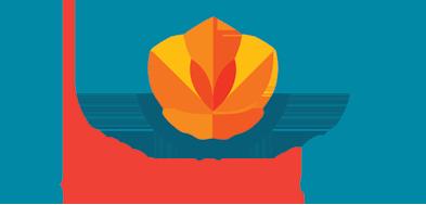 The Compassion Center Logo