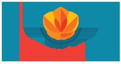 The Compassion Center Retina Logo