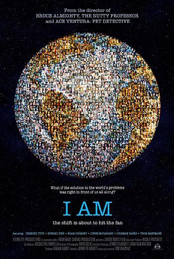 I Am The Movie
