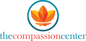 The Compassion Center Logo
